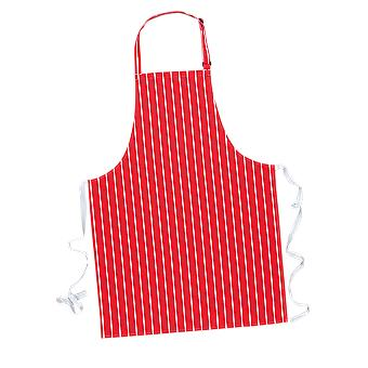Portwest butchers workwear apron s839