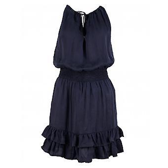 Nu Denmark Ruffle Bottom Dress