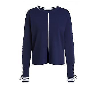 Oui Sweater - 68317
