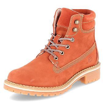 Tamaris Saappaat 112524223444 universal ympäri vuoden naisten kengät