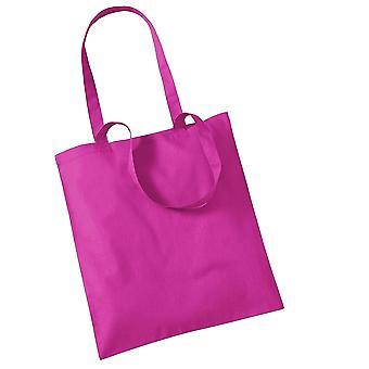Westford Mill Promo Bag For Life - 10 Litres