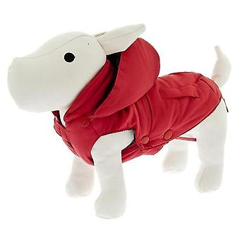 Ferribiella Rever.Padded Jacket New York (Hunde , Kleidung , Mäntel und Kappen)