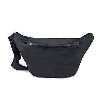 Luna Cove Unisex Adults Bum Bag