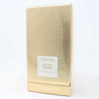 Soleil Blanc przez Tom Ford Eau De Parfum 8.5oz/250ml Nowy z boxem