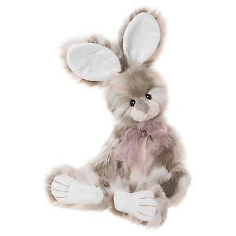 Charlie Bears Gum Drop rabbit 58 cm