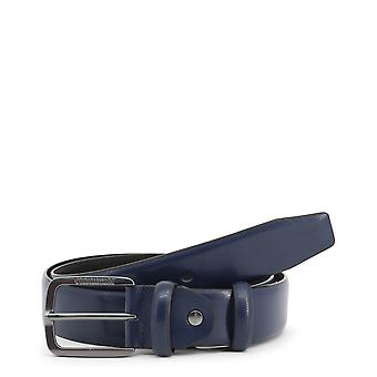 Carrera Jeans Original Men Spring/Summer Belt Blue Color - 70643