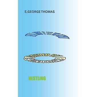 Nestling by Thomas & E.