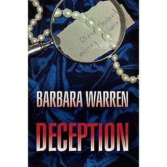 Deception by Warren & Barbara
