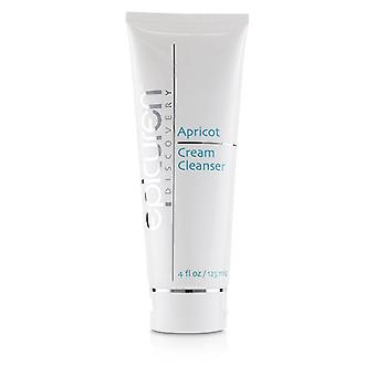 Epicuren Apricot Cream Cleanser - For Dry & Normal Skin Types 125ml/4oz