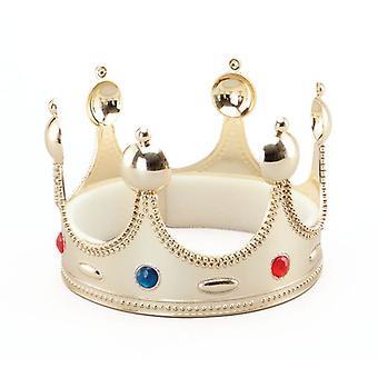 Korony królów Superior Gold/płaskie opakowania