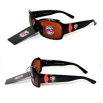 Chicago Bears NFL Bombshell Sport Sunglasses