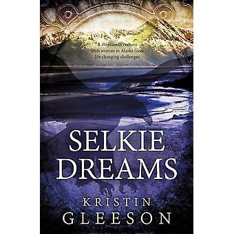 Selkie Dreams by Gleeson & Kristin