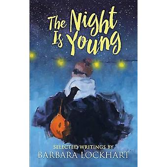 The Night Is Young by Lockhart & Barbara
