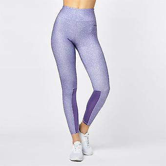 USA Pro Womens Poly Tight Ladies
