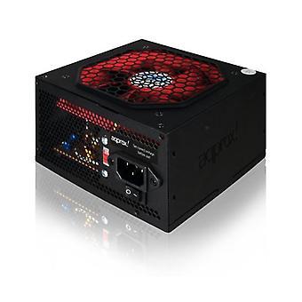 Ca! app550PS strömförsörjning ATX 2,31 PFC Rohs