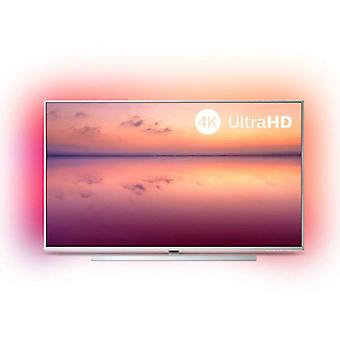Smart TV Philips 55PUS6804 55