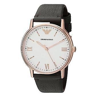 Miehet's Watch Armani AR11011 (41 mm)