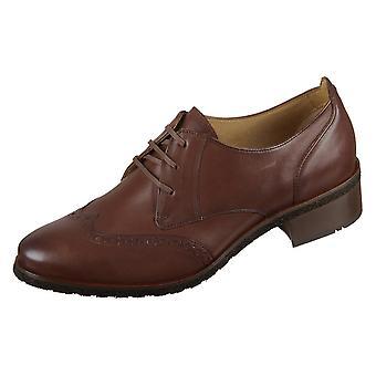 Lloyd Dara 2734902 universal all year women shoes