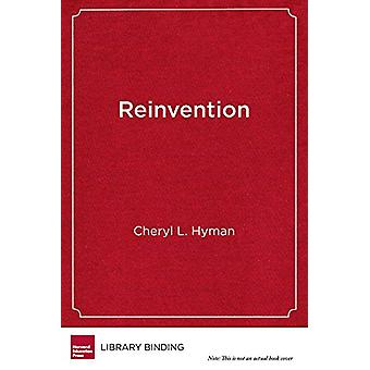 Reinvention - The Promise and Challenge of Transforming a Community Co