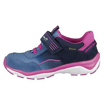Superfit SPORT5 06092418200 universal all year kids shoes