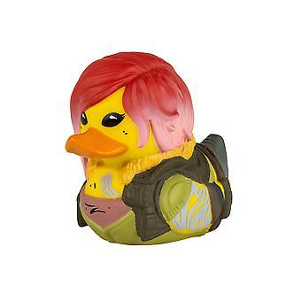Borderlands 3 Lilith TUBBZ Collectible Duck