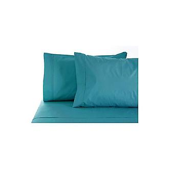 Jenny Mclean La Via Sheet Set Cotton 400TC