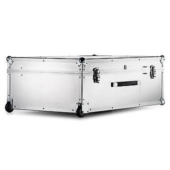 bwh Custodia Alu frame case ARK Tipo 9