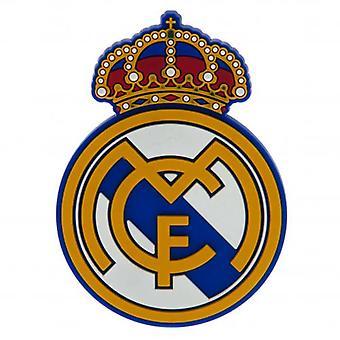 Real Madrid 3D Réfrigérateur Aimant