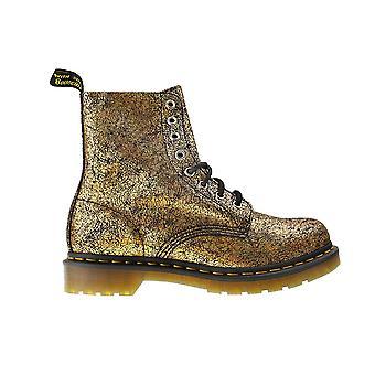 Dr. Martens Pascal Iridescent 146025727710 zapatos universales para mujer de invierno