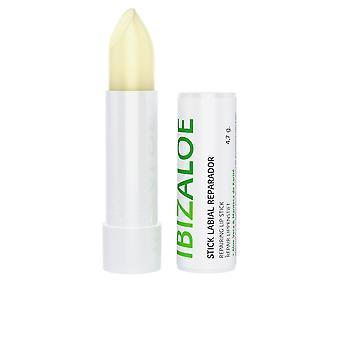 Ibizaloe Ibizaloe Stick Labial Reparador 4,7 G For Women