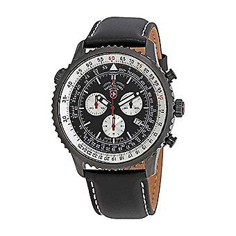 Sveitsin sotilaallinen kello mies ref. 29561