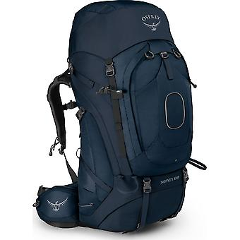 Osprey Xenith 88 L Backpack Blue
