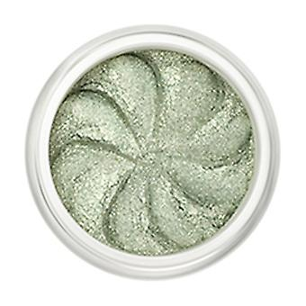 Green Opal Sparkle 2 Mineral Shadow 5 g