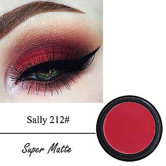 Eye Shadow Palette Waterproof Pigment Mineral Balm