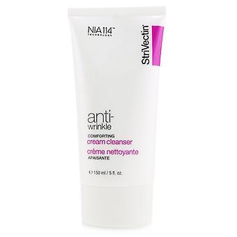 Strivectin - Anti-wrinkle Comforting Cream Cleanser - 150ml/5oz