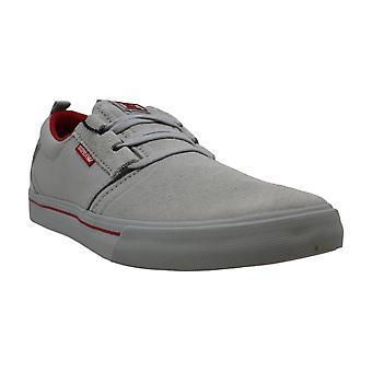 Supra - stromen Mens Skate schoenen