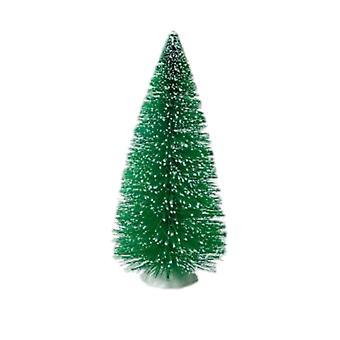 Premier Snow Coberto Mini Tree