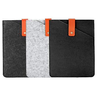 Laptop cover for Dell XPS 13 - 2020