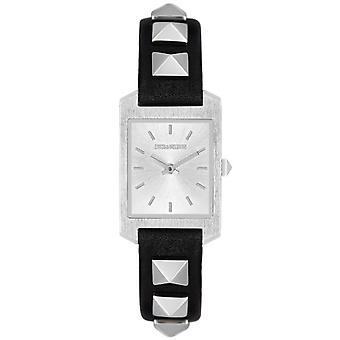 Zadig en Voltaire ZVT502 Horloge - Dameshorloge