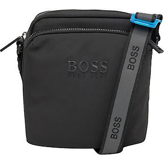 BOSS Crone Ns Zip Small Bag