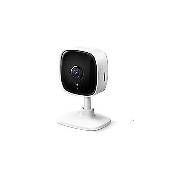 Tplink C100 Tapo Home Security Wifi Camera