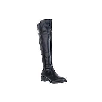 Nero Giardini 014073100 universal talvi naisten kengät