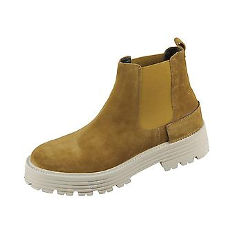 Kennel & Schmenger Ela 4134310269 universal winter women shoes
