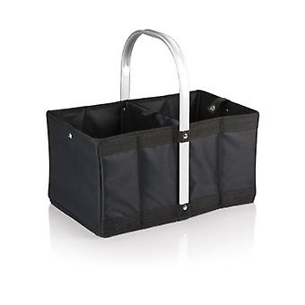 Urban Basket Collapsible Tote