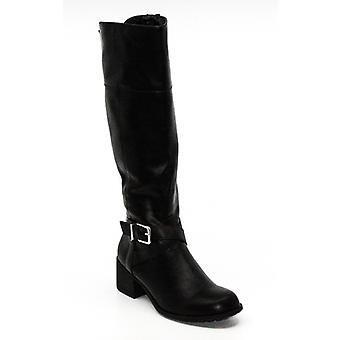 Style & Co | Venesa Riding Boots