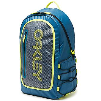 Oakley 90's Backpack - Petrol