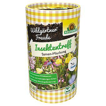 NEUDORFF Wild gardener®Joy insect meeting, 50 g