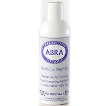Abra Therapeutics Fugt Revival Lotion, 16OZ