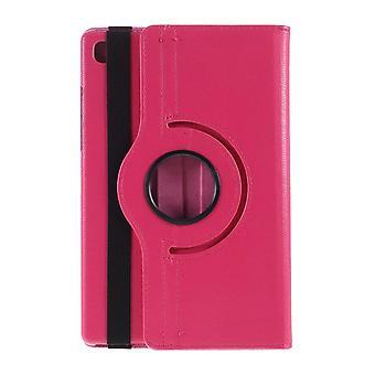 Obudowa 360 Obrót Samsung Galaxy Tab A7 10.4 &