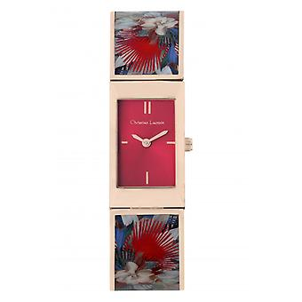 Assista mulher Christian Lacroix CLW204